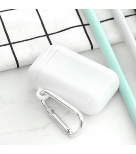 2PCS Portable Collapsible Straws Food Grade Silicone Drinking Straw with Storage Case Cleaning Brush for Traveling Hotel Party Household