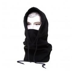 Balaclava Thermal Thickening Fleece Hat Hood