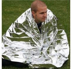 210*130CM Emergency Insulation Blanket